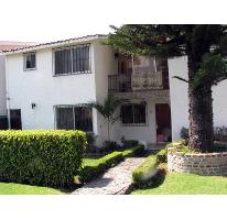 Foto de casa en renta en lomas 0, lomas de cocoyoc, atlatlahucan, morelos, 1473313 No. 01