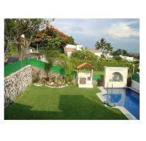 Foto de casa en renta en  0, lomas de cocoyoc, atlatlahucan, morelos, 1642118 No. 01