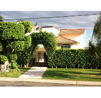 Foto de casa en renta en  0, lomas de cocoyoc, atlatlahucan, morelos, 2663014 No. 01
