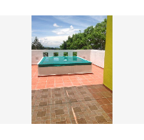 Foto de departamento en venta en  0, lomas de cortes, cuernavaca, morelos, 2656217 No. 01
