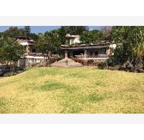 Foto de casa en venta en  0, lomas de cortes, cuernavaca, morelos, 2659488 No. 01