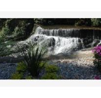 Foto de casa en venta en  0, lomas de coyuca, cuernavaca, morelos, 2239468 No. 01