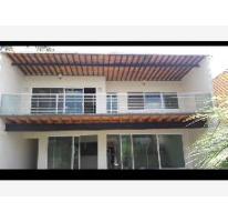Foto de casa en venta en  0, lomas de la selva, cuernavaca, morelos, 2370986 No. 01