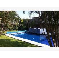 Foto de casa en venta en lomas 0, lomas de tetela, cuernavaca, morelos, 2682925 No. 01