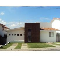 Foto de casa en renta en lomas 1 1, lomas de cocoyoc, atlatlahucan, morelos, 0 No. 01