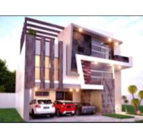 Foto de casa en venta en lomas 1 333, lomas de angelópolis ii, san andrés cholula, puebla, 2662760 No. 01