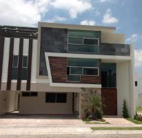 Foto de casa en venta en lomas 1 9, lomas de angelópolis ii, san andrés cholula, puebla, 2192821 no 01