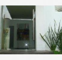Foto de casa en venta en lomas 1, bellavista, cuernavaca, morelos, 2214408 no 01