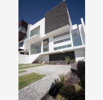Foto de casa en venta en lomas 1, juriquilla, querétaro, querétaro, 4241623 No. 01