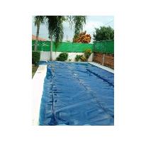 Foto de casa en renta en  1, lomas de cocoyoc, atlatlahucan, morelos, 1538142 No. 01
