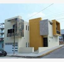 Foto de casa en venta en lomas 11, lomas del mar, boca del río, veracruz de ignacio de la llave, 4334235 No. 01