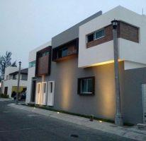 Foto de casa en venta en lomas 1111111111111111, club de golf villa rica, alvarado, veracruz, 2209464 no 01