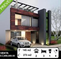 Foto de casa en venta en lomas 123, lomas de angelópolis ii, san andrés cholula, puebla, 0 No. 01