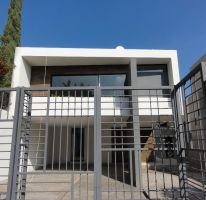 Foto de casa en condominio en venta en, lomas 1a secc, san luis potosí, san luis potosí, 1203957 no 01