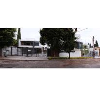 Foto de casa en venta en  , lomas 1a secc, san luis potosí, san luis potosí, 1475345 No. 01