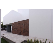 Foto de casa en venta en  , lomas 1a secc, san luis potosí, san luis potosí, 1603516 No. 01