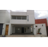 Foto de casa en venta en, lomas 1a secc, san luis potosí, san luis potosí, 2068096 no 01