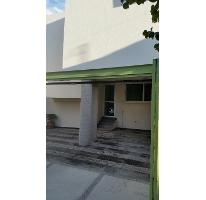 Foto de casa en renta en  , lomas 1a secc, san luis potosí, san luis potosí, 2529192 No. 01