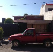 Foto de casa en venta en  , lomas 1a secc, san luis potosí, san luis potosí, 2612823 No. 01