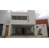Foto de casa en venta en  , lomas 1a secc, san luis potosí, san luis potosí, 2625010 No. 01