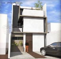 Foto de casa en venta en  , lomas 1a secc, san luis potosí, san luis potosí, 2626322 No. 01