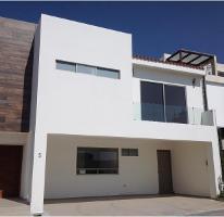 Foto de casa en venta en lomas 2 54, lomas de angelópolis ii, san andrés cholula, puebla, 0 No. 01