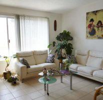 Foto de casa en venta en lomas 2, club felicidad, cuernavaca, morelos, 2164490 no 01
