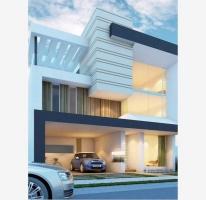 Foto de casa en venta en lomas 2, lomas de angelópolis ii, san andrés cholula, puebla, 739939 no 01