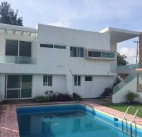Foto de casa en venta en lomas 20, lomas de cocoyoc, atlatlahucan, morelos, 0 No. 01