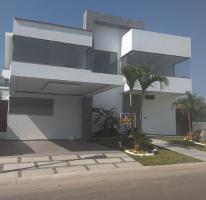Foto de casa en venta en lomas 23, lomas de cocoyoc, atlatlahucan, morelos, 4511109 No. 01