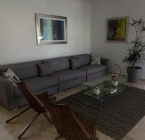Foto de casa en venta en lomas 23, lomas de cocoyoc, atlatlahucan, morelos, 0 No. 01