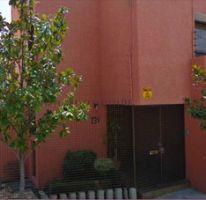Foto de casa en venta en, lomas 2a sección, san luis potosí, san luis potosí, 1098999 no 01