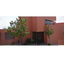 Foto de casa en venta en  , lomas 2a sección, san luis potosí, san luis potosí, 1098999 No. 01