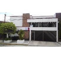 Foto de casa en venta en, lomas 2a sección, san luis potosí, san luis potosí, 1929650 no 01