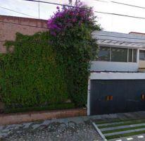 Foto de casa en venta en, lomas 2a sección, san luis potosí, san luis potosí, 2238366 no 01