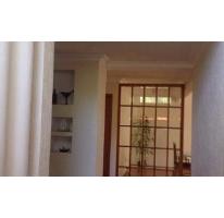 Foto de casa en venta en  , lomas 2a sección, san luis potosí, san luis potosí, 2533961 No. 01