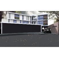 Foto de casa en venta en  , lomas 2a sección, san luis potosí, san luis potosí, 2594972 No. 01