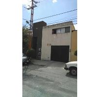 Foto de casa en venta en  , lomas 2a sección, san luis potosí, san luis potosí, 2791539 No. 01