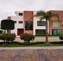 Foto de casa en venta en lomas 30, lomas de angelópolis ii, san andrés cholula, puebla, 1925730 no 01