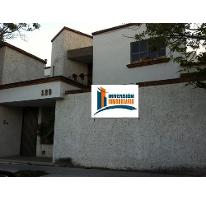 Foto de casa en venta en, lomas 3a secc, san luis potosí, san luis potosí, 1045371 no 01