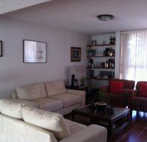 Foto de casa en venta en, lomas 3a secc, san luis potosí, san luis potosí, 1045933 no 01