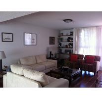 Foto de casa en venta en  , lomas 3a secc, san luis potosí, san luis potosí, 1045933 No. 01