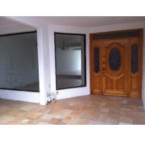 Foto de casa en venta en, lomas 3a secc, san luis potosí, san luis potosí, 1046053 no 01