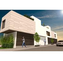Foto de casa en venta en  , lomas 3a secc, san luis potosí, san luis potosí, 1052507 No. 01