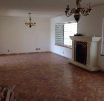 Foto de casa en venta en, lomas 3a secc, san luis potosí, san luis potosí, 1065039 no 01