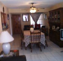 Foto de casa en venta en, lomas 3a secc, san luis potosí, san luis potosí, 1085689 no 01