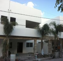Foto de casa en venta en, lomas 3a secc, san luis potosí, san luis potosí, 1102779 no 01