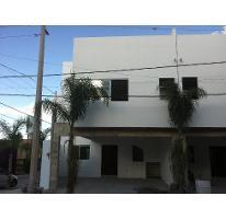 Foto de casa en venta en  , lomas 3a secc, san luis potosí, san luis potosí, 1102787 No. 01