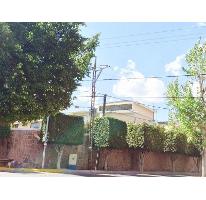 Foto de casa en venta en  , lomas 3a secc, san luis potosí, san luis potosí, 1103055 No. 01