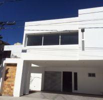 Foto de casa en venta en, lomas 3a secc, san luis potosí, san luis potosí, 1107613 no 01